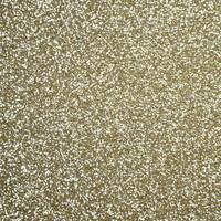 Flex Glitter Or 14K