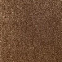 Flex Glitter Brown