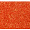 Flex Glitter Ember Orange