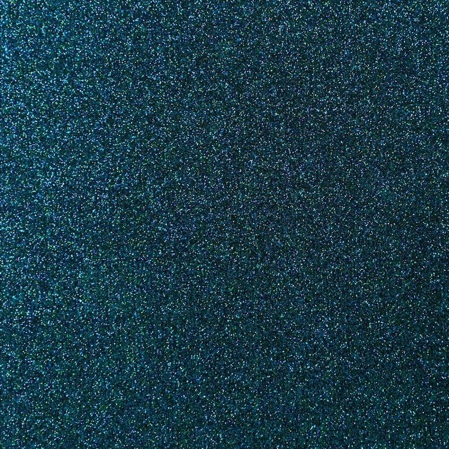 Flex Glitter Lagune-1