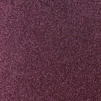Flex Glitter Johannisbeere
