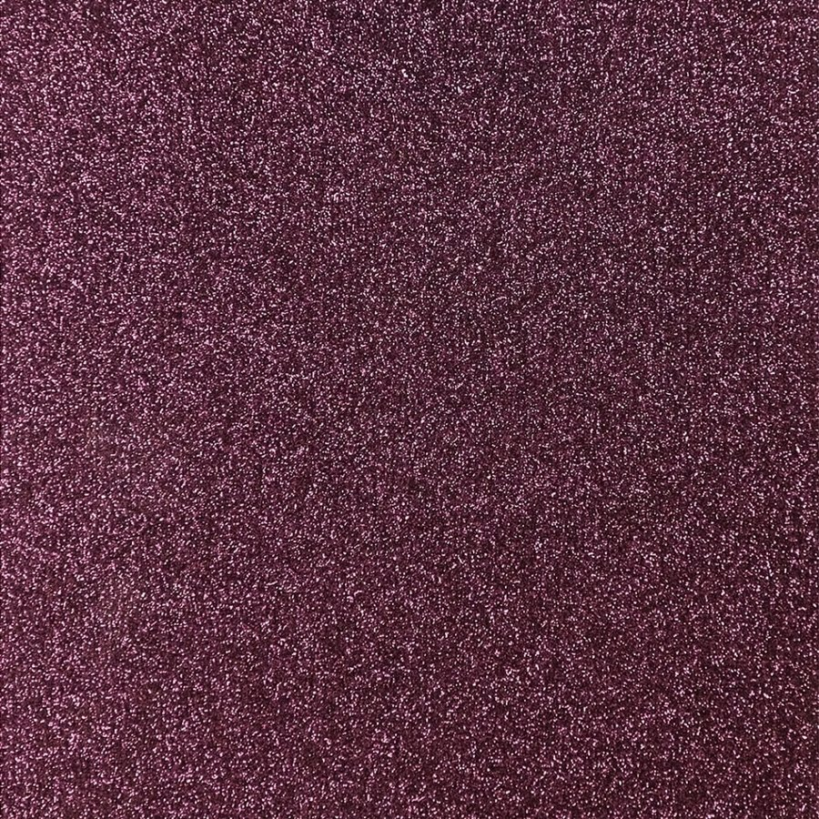 Flex Glitter Currant-1