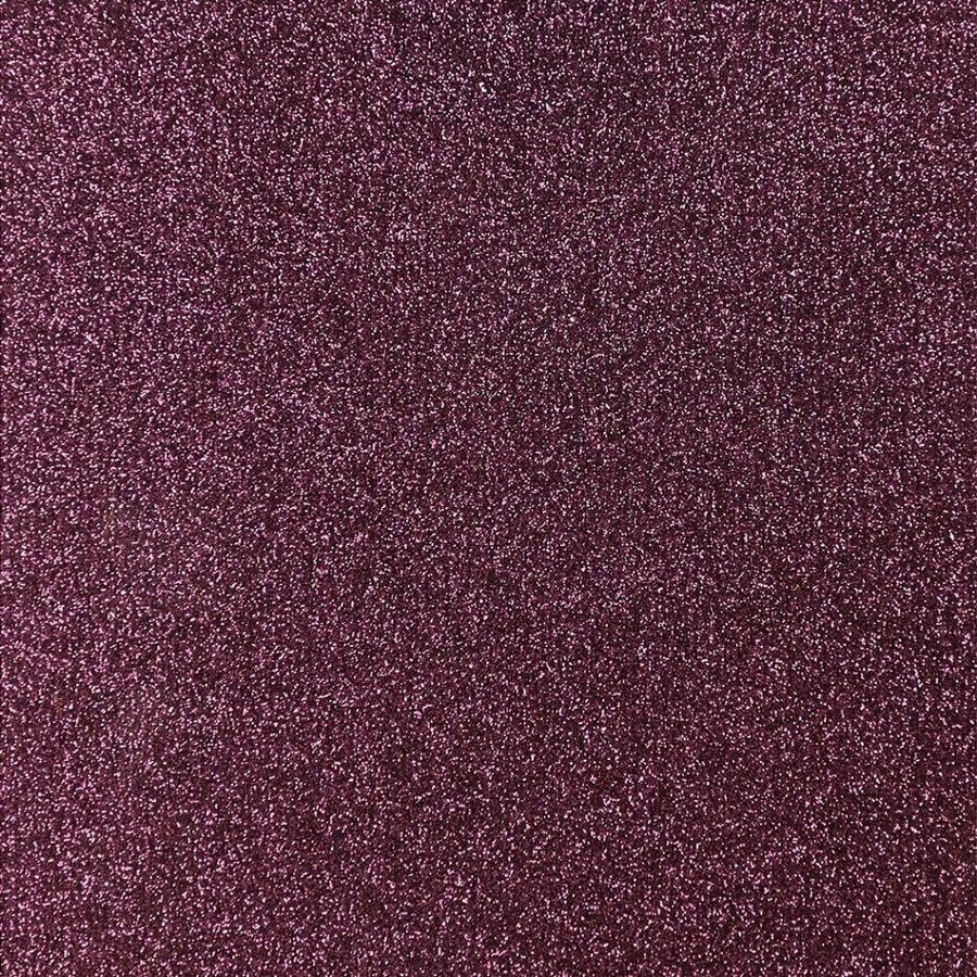 Flex Glitter Johannisbeere-1