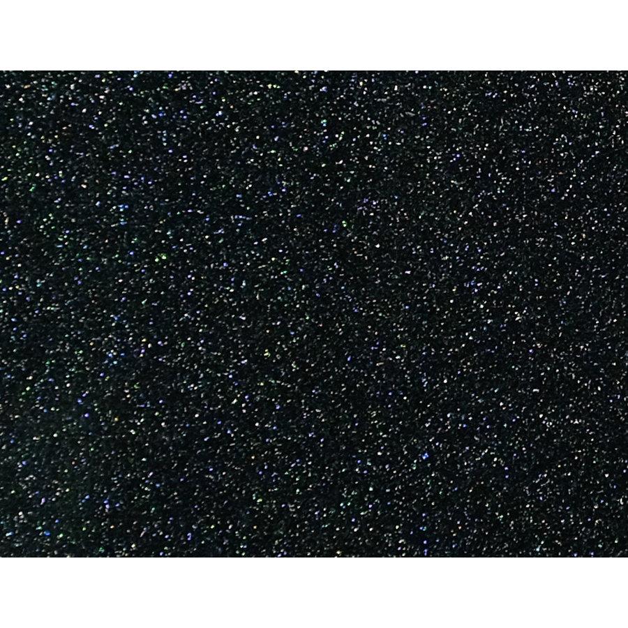 Flex Glitter Twilight-1