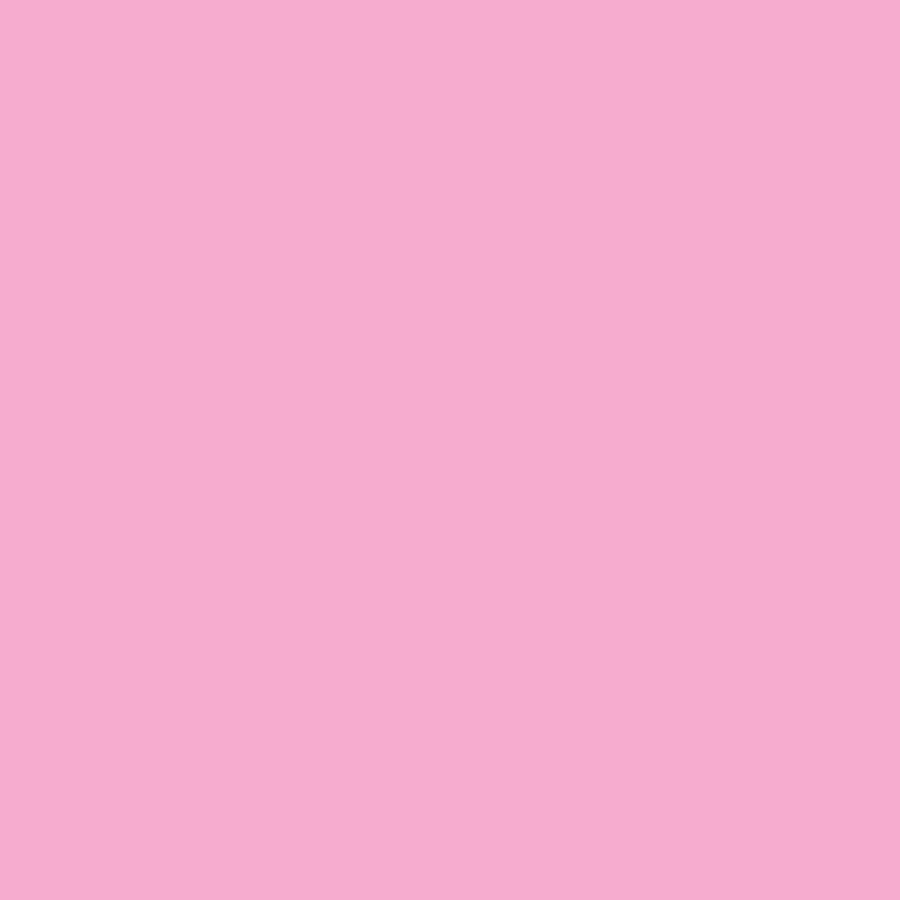 Flex Electric Pink-1