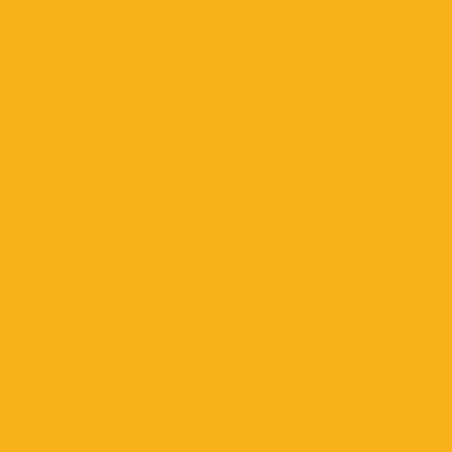 Flex Electric Yellow-1