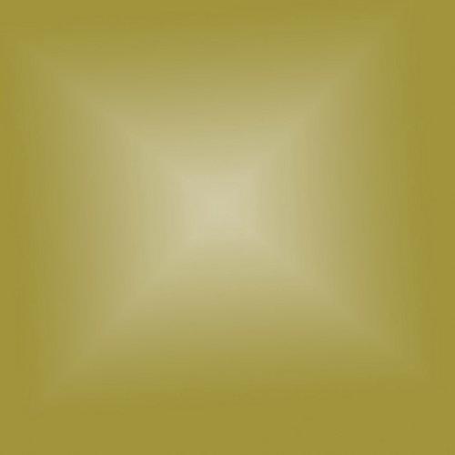 Flex Electric Gold