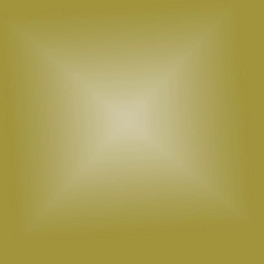 Flex Electric Gold-1