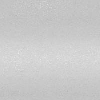 Verre étincelant Flex (sans paillettes)