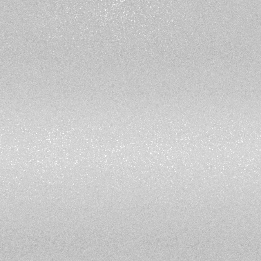 Flex Sparkle Glass (kein Glitzer)-1