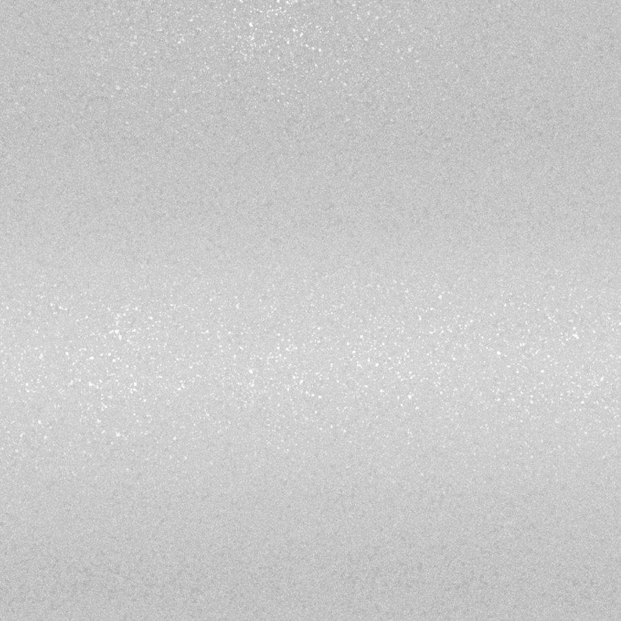 Flex Sparkle Glass (no glitter)-1