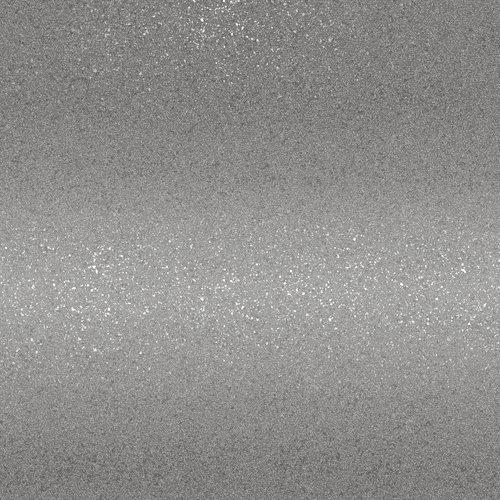 Épée Flex Sparkle Silver