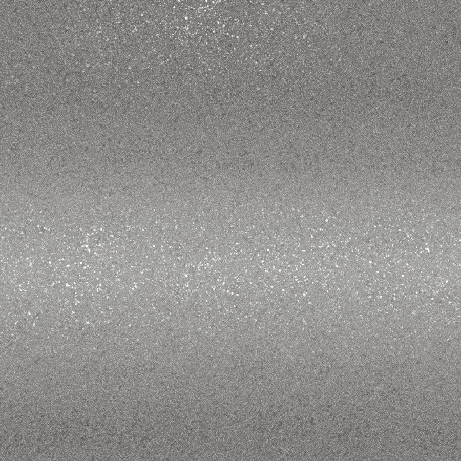 Flex Sparkle Silver Sword-1