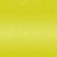 Flex Sparkle Buttercup Jaune
