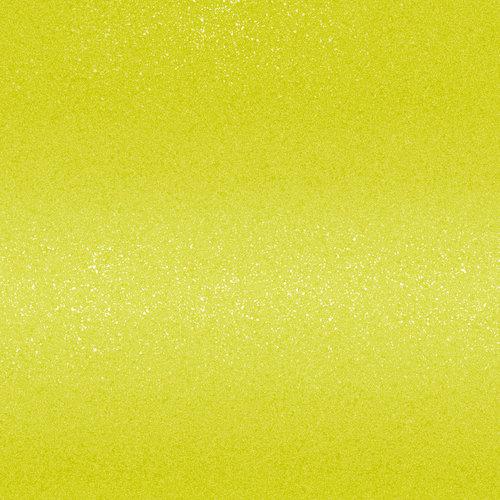 Flex Sparkle Buttercup Yellow