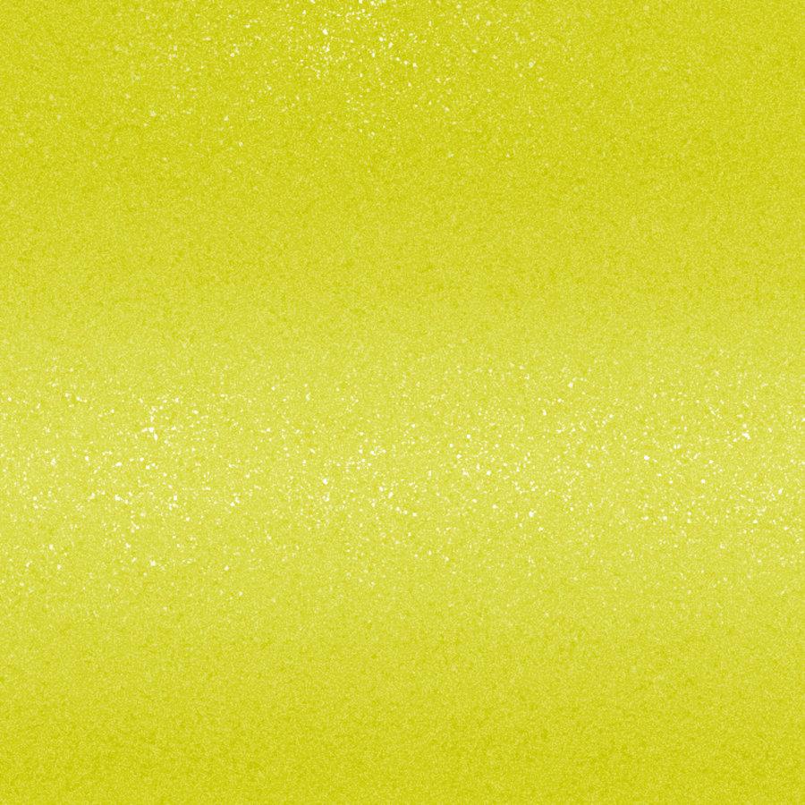 Flex Sparkle Butterblume Gelb-1