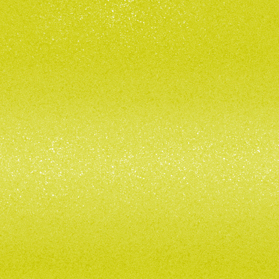 Flex Sparkle Buttercup Yellow-1