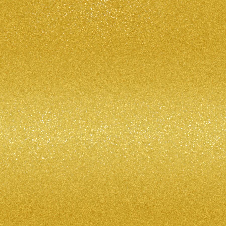 Flex Sparkle Gold Star-1