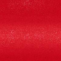 Flex Sparkle Tomato Red