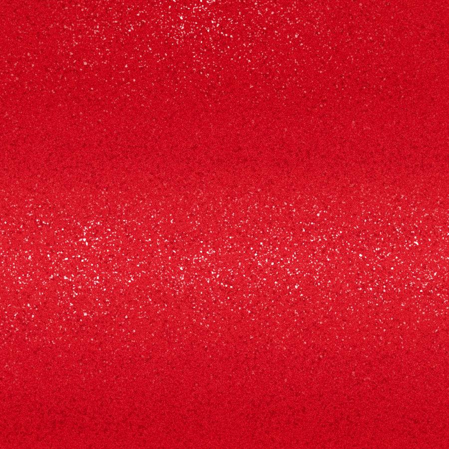 Flex Sparkle Tomato Red-1