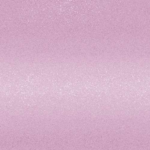 Flex Sparkle Pink Lemonade