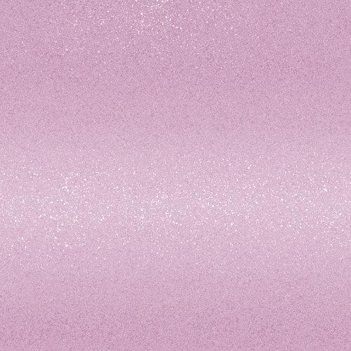 Flex Sparkle Pink Limonade