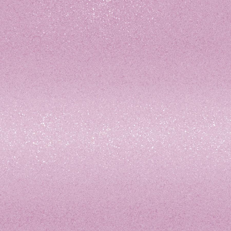 Flex Sparkle Pink Limonade-1