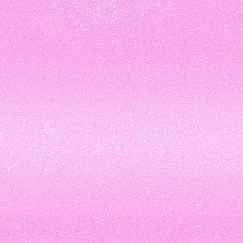 Flex Sparkle Perfect Pink