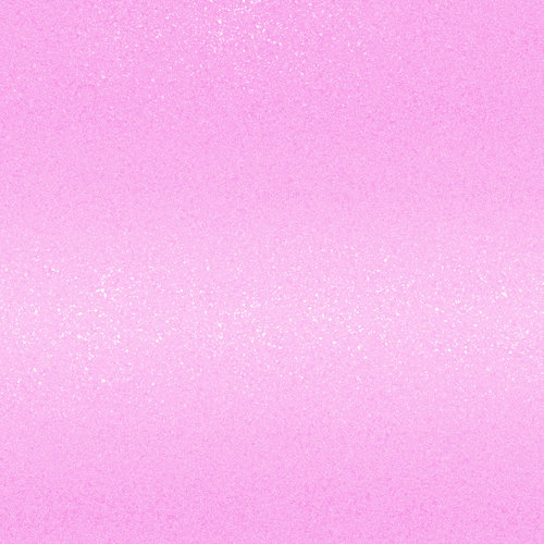 Flex Sparkle Perfect Rose
