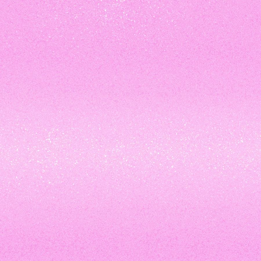 Flex Sparkle Perfect Pink-1