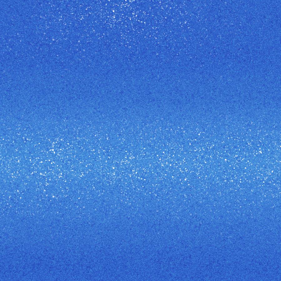 Flex Sparkle Cornflower Blue-1
