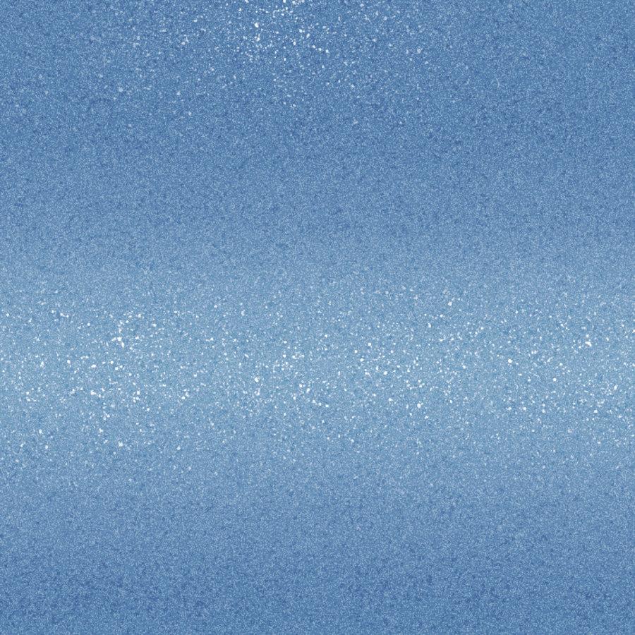 Flex Sparkle Blue Jeans-1