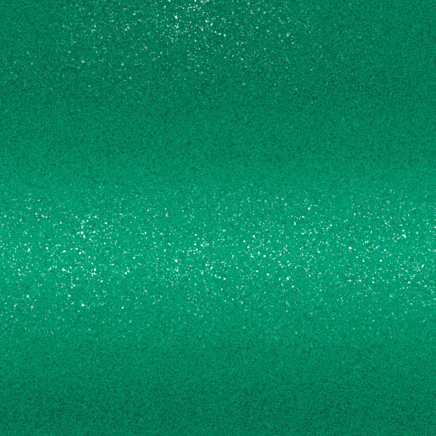 Flex Sparkle Green Leaf-1