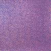 Siser Flex Holographic Violet