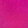 Siser Flex Holographic Fuchsia