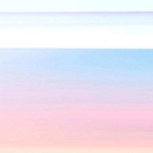 Flex holographique arc-en-ciel nacré