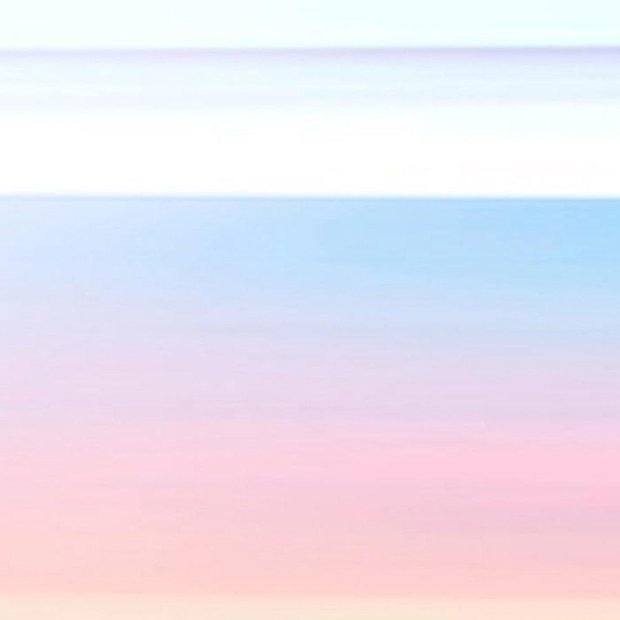 Flex Holographic Rainbow Pearl-1