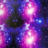 Siser EasyPatterns Galaxy