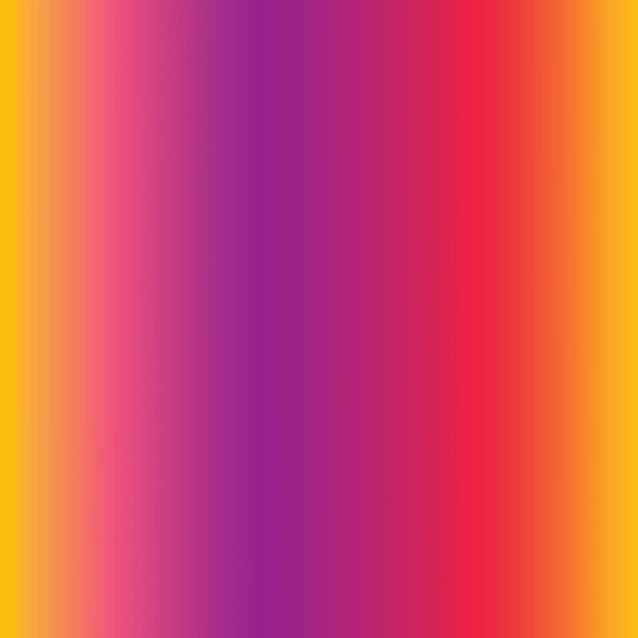 Siser EasyPatterns Sunset Gradient-1