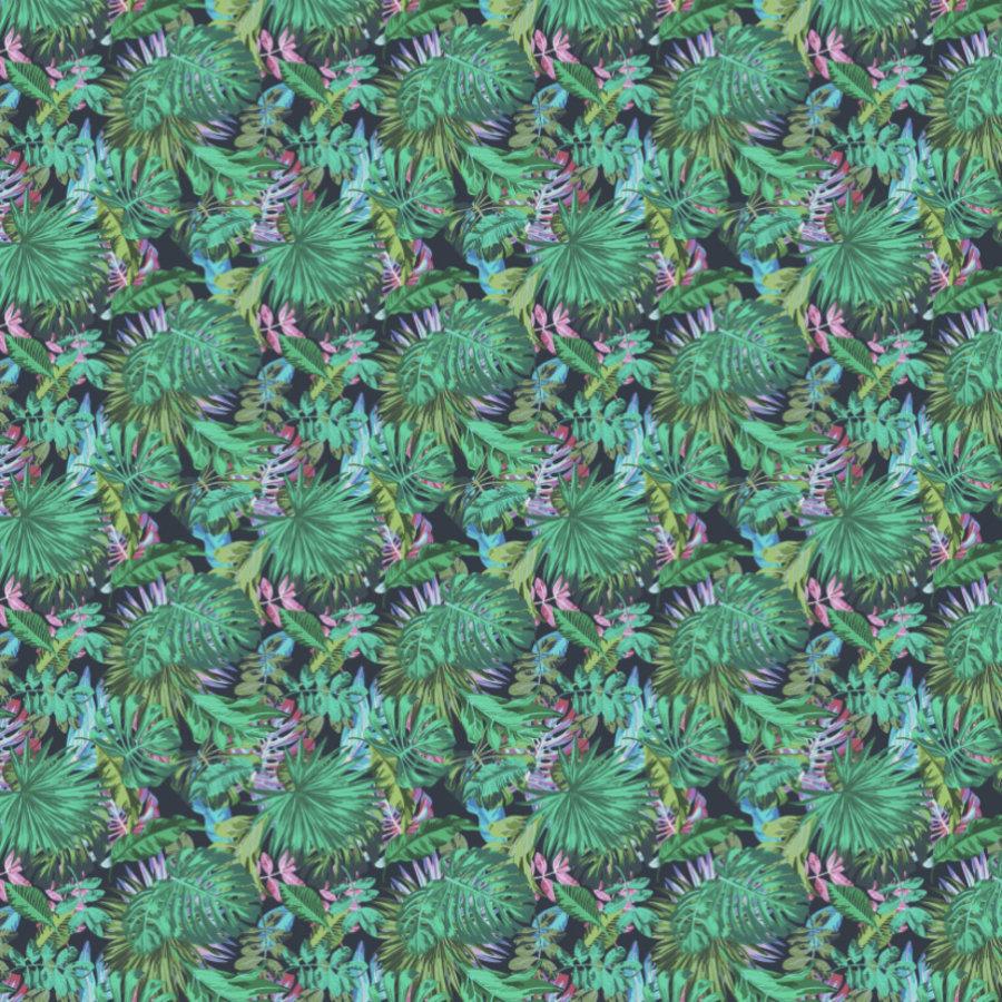 Siser EasyPatterns Deep Forest-1