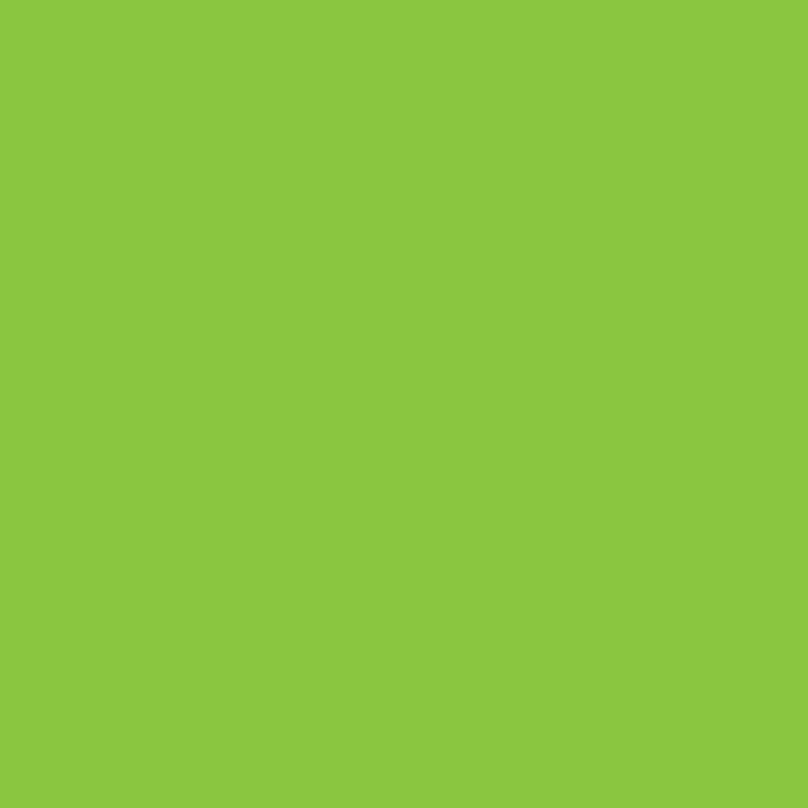 Nylon Flex Fluo Green-1
