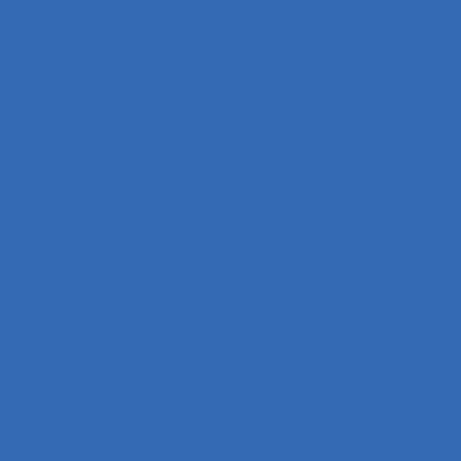 Nylon Flex Fluo Blue-1