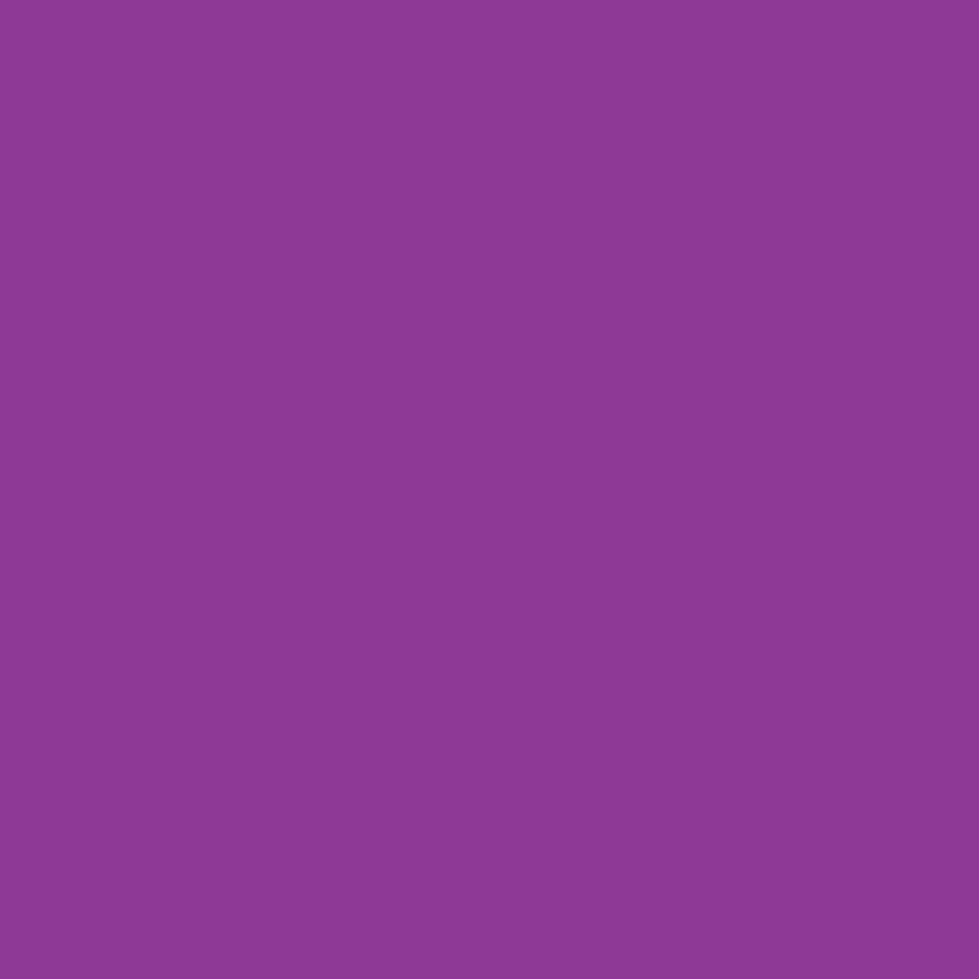 Nylon Flex Flue Purple-1