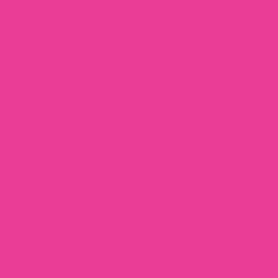 Nylon Flex Fluo Raspberry-1