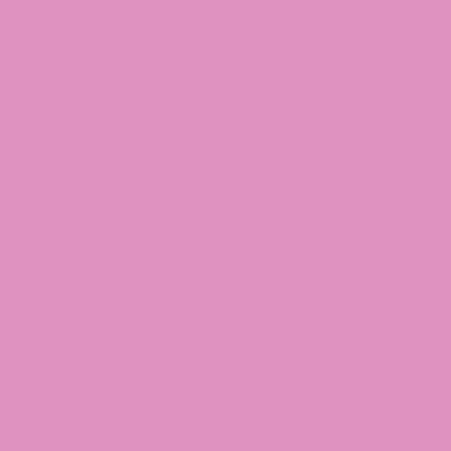 Nylon Flex Fluo Pink-1