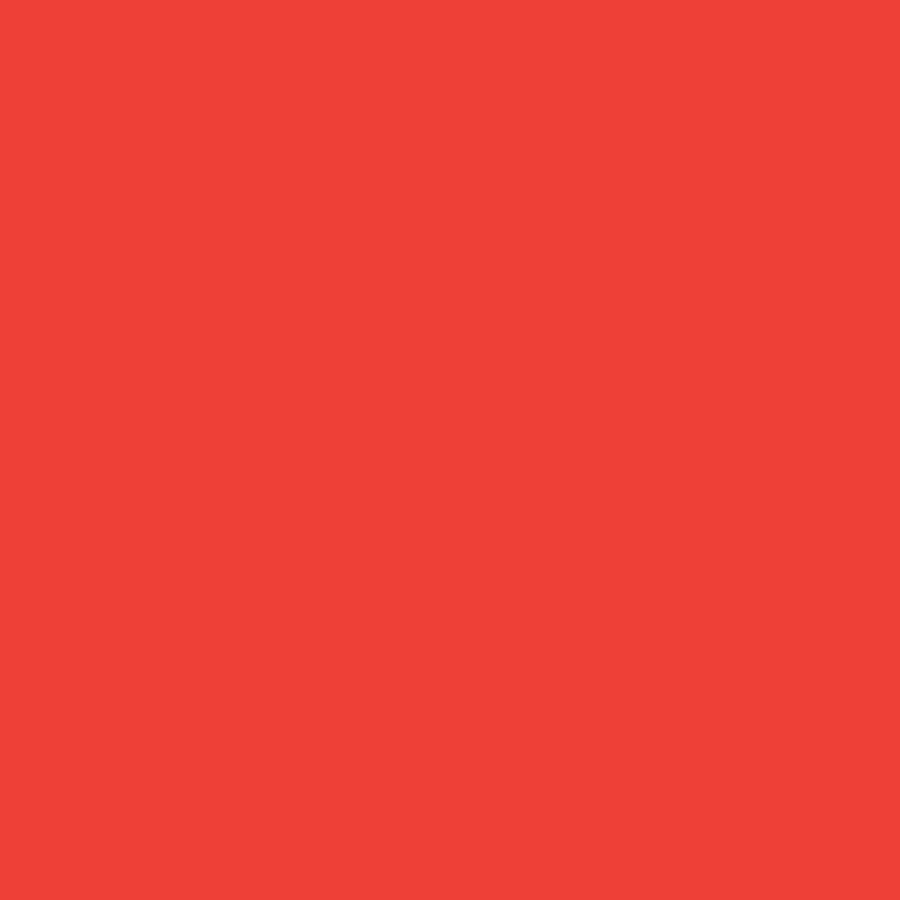 Nylon Flex Fluo Coral-1