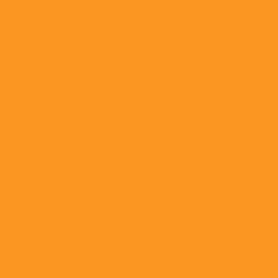 Nylon Flex Fluo Orange-1
