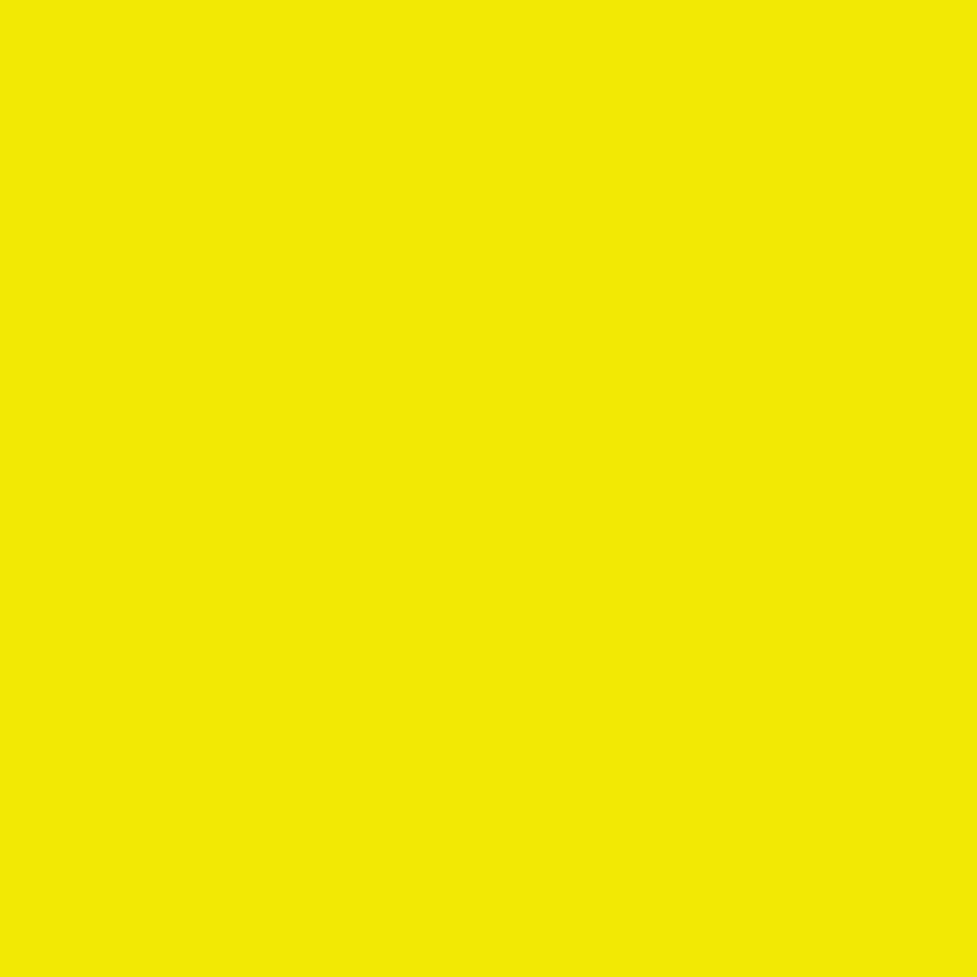 Nylon Flex Fluo Yellow-1