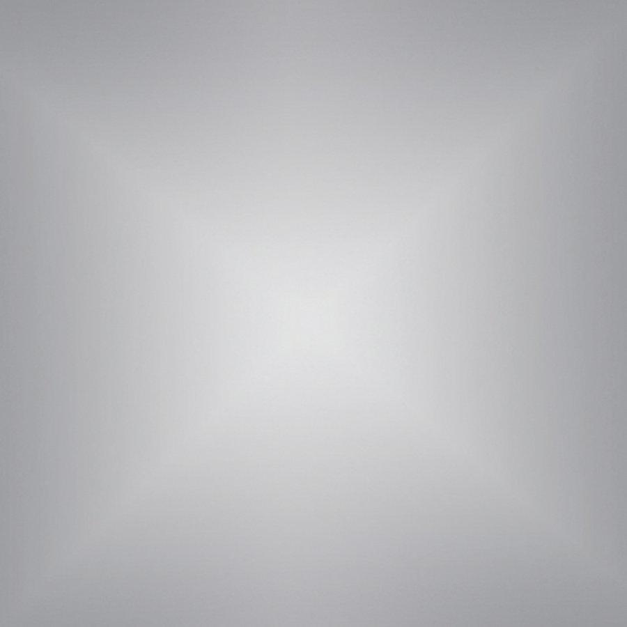 Nylon Flex Silver-1