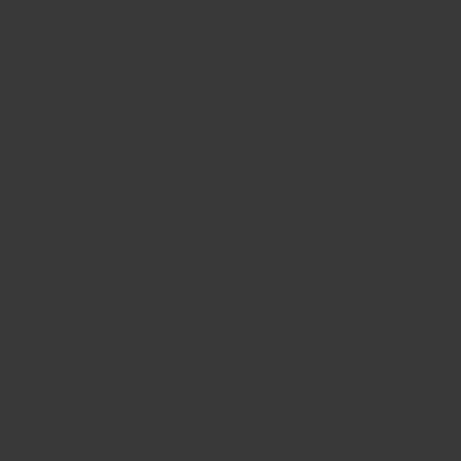 Nylon Flex Anthracite-1